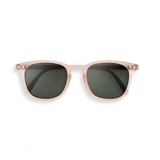 Gafas de Sol Junior Rose Quartz
