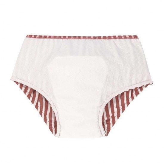 Bañador Pañal Stripes