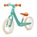 Patinetes y Bicicletas Equilibrio