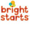Brigth Starts